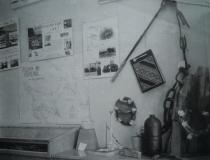 Изображение-088